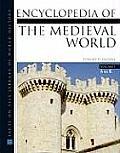 Encyclopedia of the Medieval World: 2 Volume Set