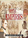 Historical Atlas Of Empires