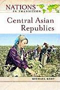 Central Asian Republics