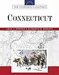 Connecticut (Thirteen Colonies) by Craig A. Doherty