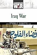 Iraq War (America at War)