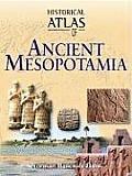 Historical Atlas Of Ancient Mesopotamia