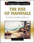 The Rise of Mammals: The Paleocene & Eocene Epochs
