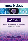 Cancer: The Role of Genes, Lifestyle, and Environment