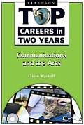 Communication and the Arts