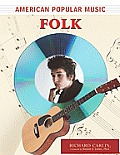 Folk (American Popular Music) Cover