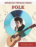 American Popular Music Folk