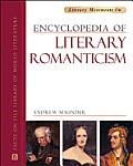 Encyclopedia of Literary Romanticism