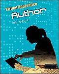 Virtual Apprentice:: Author (Virtual Apprentice)