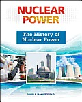 History of Nuclear Power (Nuclear Power)