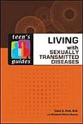 Living with Sexually Transmitted Diseases