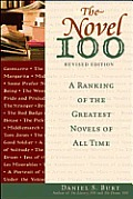 The Novel 100: A Ranking of the Greatest Novels of All Times