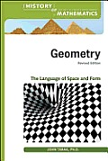 Geometry: The Language of Space and Form
