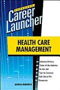 Health Care Management
