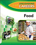 Food (Discovering Careers)