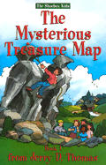 The Mysterious Treasure Map