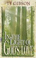 In the Light of God's Love