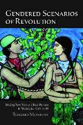 Gendered Scenarios of Revolution