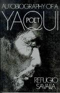 The Autobiography of a Yaqui Poet