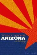 Arizona A History Revised Edition