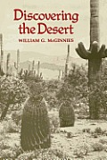 Discovering the Desert: Legacy of the Carnegie Desert Botanical Laboratory