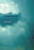 Sun Tracks #0032: Ocean Power: Poems from the Desert Cover