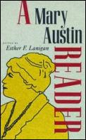 Mary Austin Reader