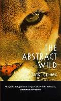 Abstract Wild (96 Edition)