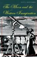 Moon & The Western Imagination