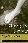 Memory Fever