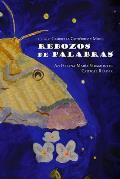 Rebozos de Palabras An Helena Maria Viramontes Critical Reader