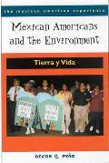 Mexican Americans and Environment (05 Edition)