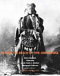 Sun Tracks #53: Beyond the Reach of Time and Change: Native American Reflections on the Frank A. Rinehart Photograph Collection