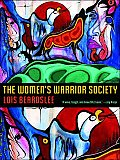 The Women's Warrior Society