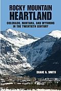 Rocky Mountain Heartland