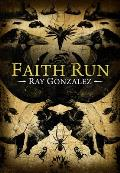 Faith Run