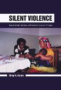 Silent Violence: Global Health, Malaria, and Child Survival in Tanzania