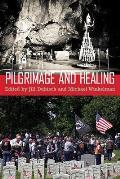 Pilgrimage and Healing
