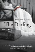 The Darling (Camino del Sol)