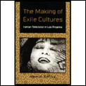 Making Of Exile Cultures Iranian Televis