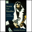 Storm from Paradise