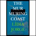 Murmuring Coast
