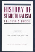History of Structuralism