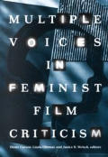 Multiple Voices in Feminist Film Criticism