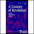 Century of Revolution: Social Movements in Iran