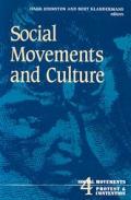 Social Movements and Culture