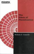 Ethos of Pluralization