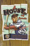 American Culture #0012: A House of Cards: Baseball Card Collecting and Popular Culture