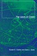 Work of Cities