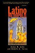 Latino Metropolis